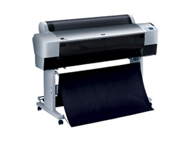 Epson 9880 Ink images