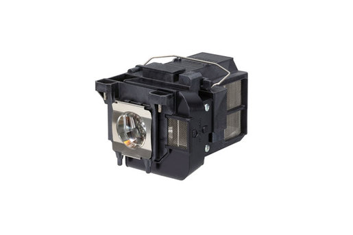 ELPLP77 Replacement Projector Lamp