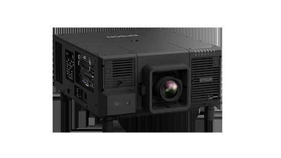 Epson EB-L20000U