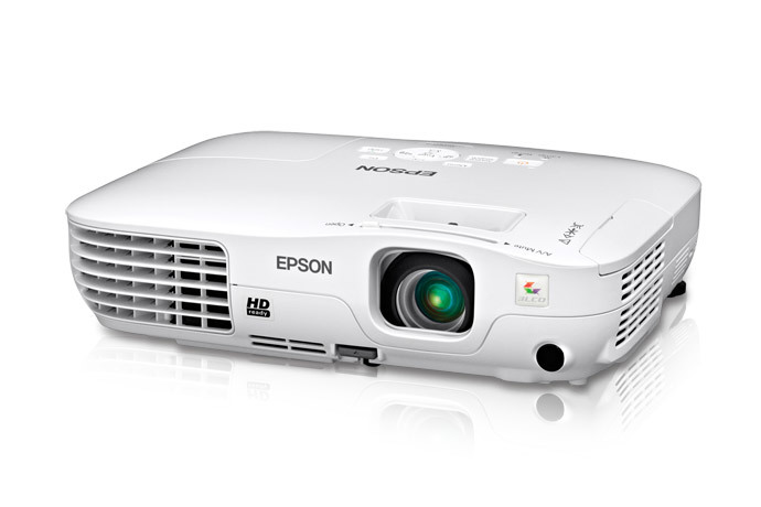 powerlite home cinema 705hd projector home cinema projectors rh epson com Epson Projector Troubleshooting Epson PowerLite Projector Manual