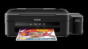 Impressora Epson EcoTank L220