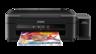 EcoTank L220 All-in-One Printer