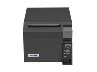 Epson OmniLink TM-T70-i