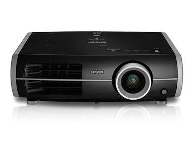 PowerLite Pro Cinema 9350 1080p 3LCD Projector