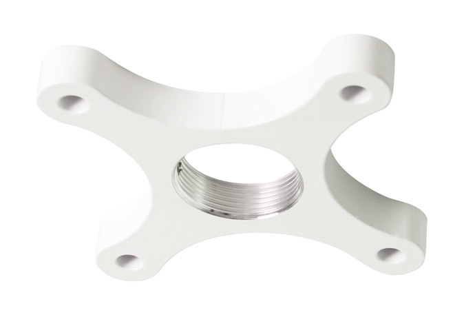 Projector Ceiling Mount Kit