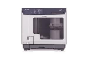 Impressora Epson Discproducer PP-100II