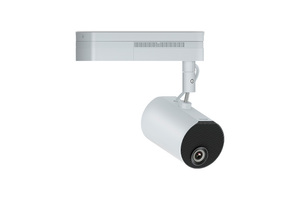 Proyector Láser de Señalización LightScene EV-100 3LCD
