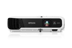 vs230 svga 3lcd projector projectors for work clearance center rh epson com epson vs230 svga 3lcd projector manual Epson LCD EX3200 Projector Manual