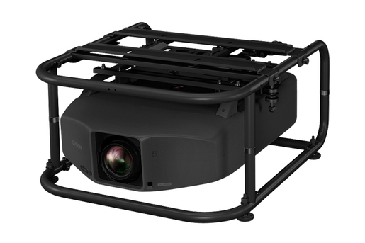 Installation Frame for Pro Z projectors