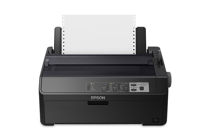 epson fx-890ii nt impact printer series | impact | printers | for