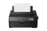 FX-890II Impact Printer Series