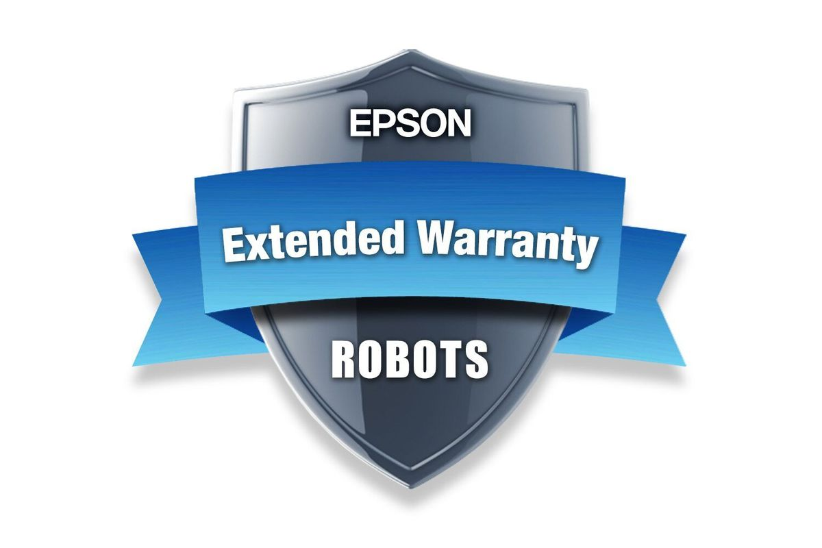 Extended Warranty - EZ Modules (3 Years)