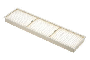 Replacement Air Filter - V13H134A23