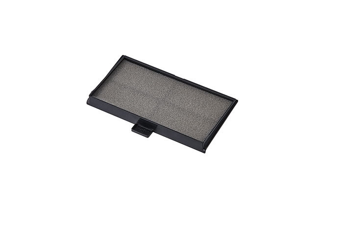 Replacement Air Filter (ELPAF54)