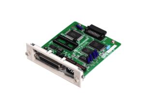 32KB Intelligent Serial I/F card