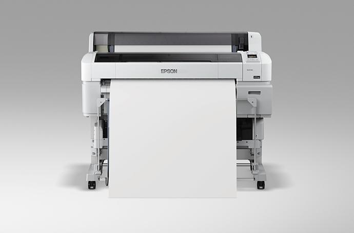 Epson SureColor SC-T5280D
