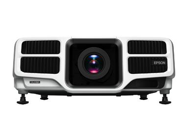 Epson Pro L1500U