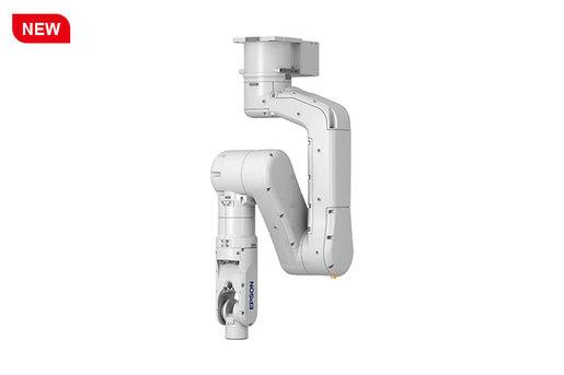 N6 컴팩트 6축 로봇