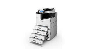 WorkForce Enterprise WF-C20750 A3 Multifunction Printer