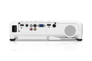 EX5240 XGA 3LCD Projector