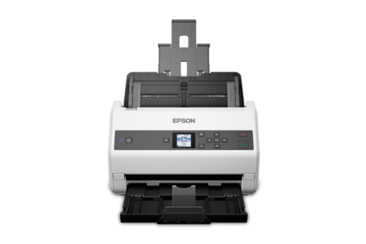 Epson DS-970
