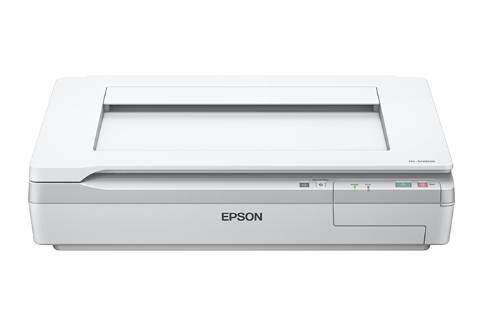Epson workforce ds 50000 a3 flatbed document scanner flatbed epson workforce ds 50000 a3 flatbed document scanner reheart Choice Image