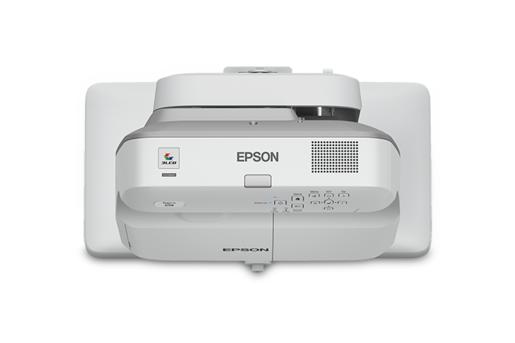 Epson PowerLite 675W