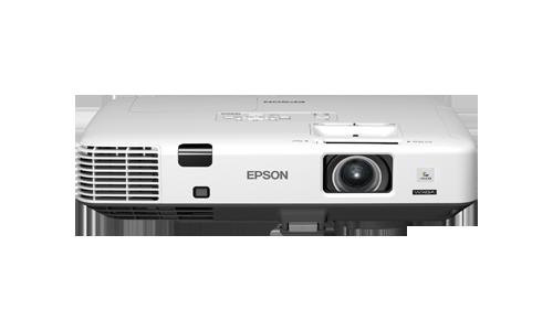 Epson PowerLite 1960