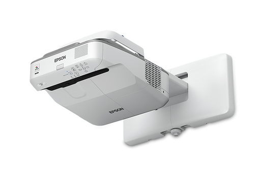 PowerLite 680
