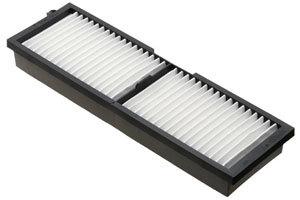 Smoke Filter - V13H134A12