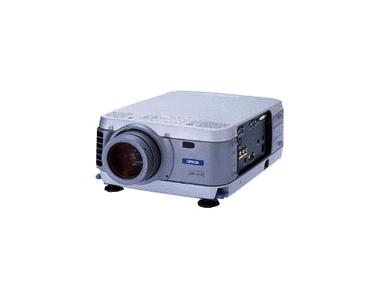 Epson PowerLite 7600p
