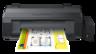 EcoTank L1300 Printer