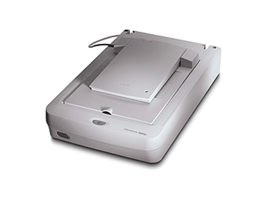 driver scanner epson perfection 1640su
