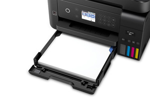 WorkForce ST-3000 Color MFP Supertank Printer