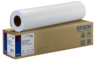 Epson Premium Glossy Photo Paper (170) - 16.5 in x 30m 1 Roll