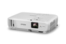 PowerLite Home Cinema 740HD 720p 3LCD Projector - Refurbished