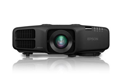 Epson PowerLite 4855WU