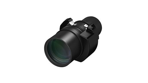Zoom Lens (ELPLM10)