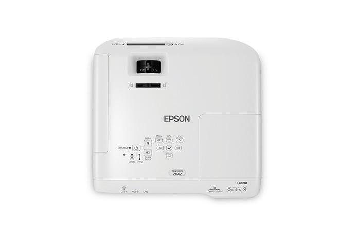EB-2042