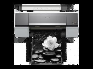 Epson SureColor P6000