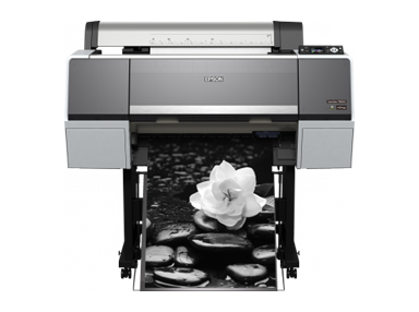 Epson SureColor P6000 Standard Edition