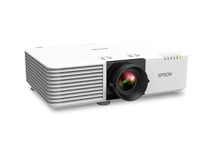 PowerLite L630SU Full HD WUXGA Short-throw Laser Projector