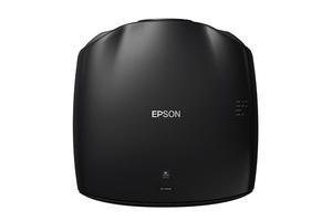 EH-LS10500