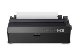 LQ-2090II N Network Impact Printer