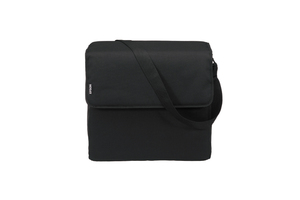 Soft carrying case (ELPKS66)