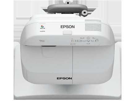 Epson BrightLink Pro 1410Wi