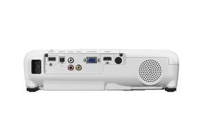 Projetor Epson PowerLite S41+