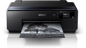 Epson SureColor P600