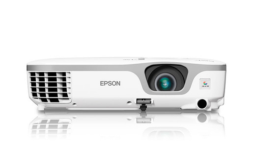 Epson PowerLite S11