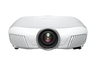 Home Cinema EH-TW8300 3LCD Projector with 4K Enhancement and HDR